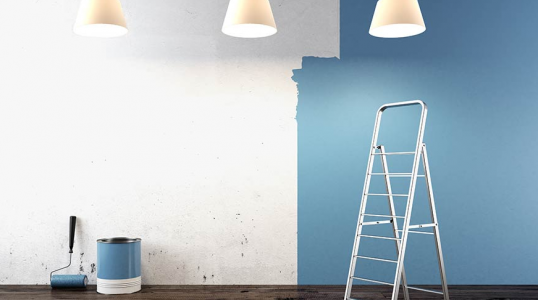 Peintre professionnel résidentiel commercial région de lanaudière,Repentigny, Mascouche, Terrebonne, Lavaltrie, Repentigny, L'Assomption